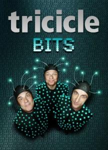 BITS del Tricicle